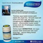 HERBATHUS
