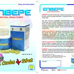 ENBEPE Natural Brain Power
