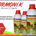 Hormonik Nasa Kemasan Besar