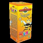 Madu Natural Royal Honey Super Kids