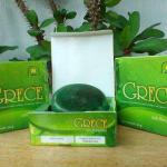 GRECE Body Perspirant