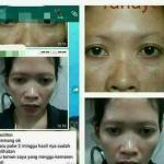 testimoni lecithin nasa-Manfaat Menggunakan Masker Lecitin Nasa Untuk Wajah