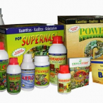 banner produk nasa-agen-distributor-stockist-produk-nasa-natural-nusantara-jenis produk nasa dan kegunaannya-spanduk produk nasa terbaru