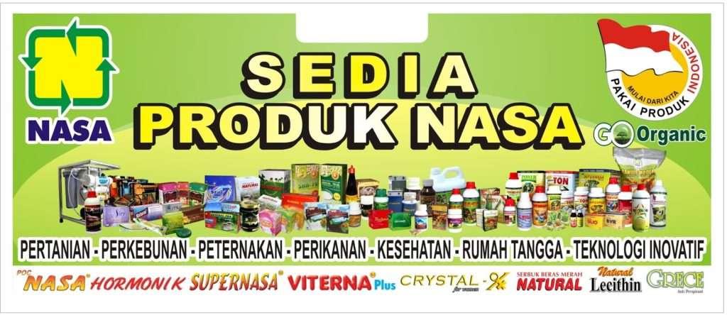 banner produk nasa-produk-nasa-produk nasa dan kegunaannya-gambar2 produk nasa