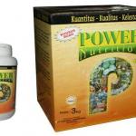 download gambar produk nasa-produk nasa dan kegunaannya-pupuk-organik-khusus-tanaman-buah-power-nutrition-distributor-resmi-natural-nusantara-nasa