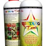 download gambar produk nasa-pupuk-organik-cair-bintang-tani-natural-nusantara-distributor-resmi-nasa-produk nasa dan kegunaannya