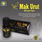 MAK URUT – Minyak Urut Pembesar Alat Vital (Penis)