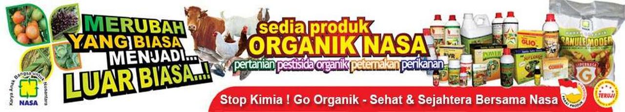 Member Natural Nusantara: Bisnis Menguntungkan Dengan Modal Kecil (Passive Income)